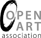 OPEN ART ASSOCIATION