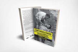 Libro CINE PASO A PASO