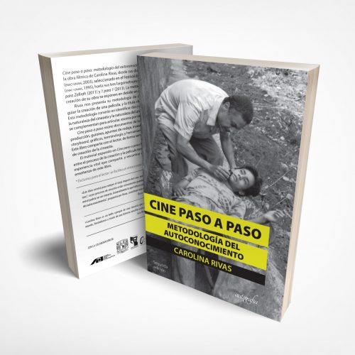 CIne_paso_a_paso_Front_and_Back