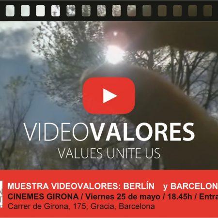 videovalores
